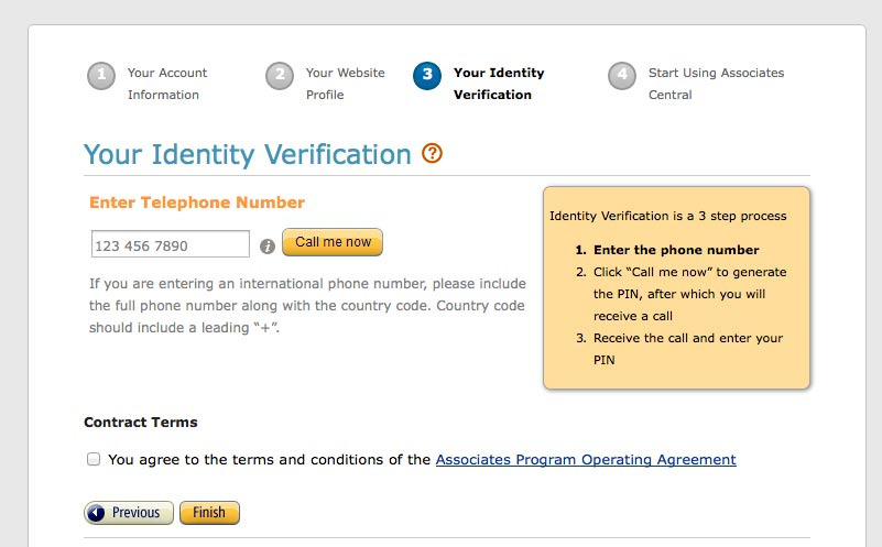 amazon-affiliate-program-register-06