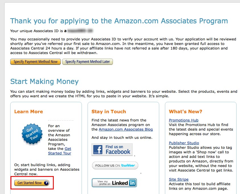 amazon-affiliate-program-register-08