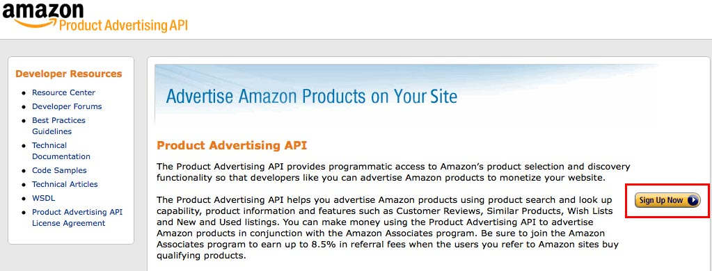 amazon-affiliate-program-register-10