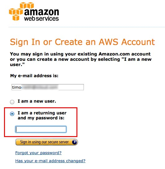amazon-affiliate-program-register-14