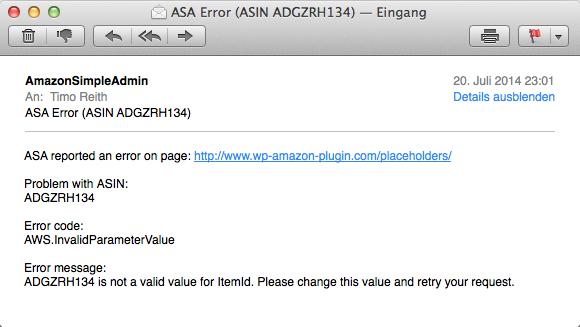 asa-psn-notification-email